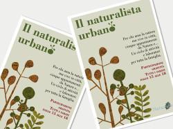 naturalista urbano 1