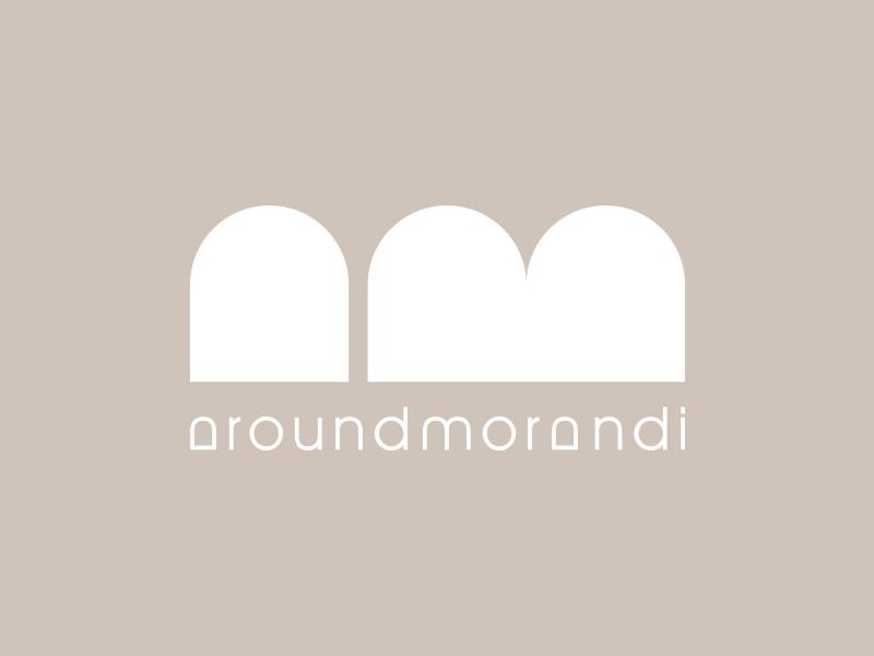 1 logo am
