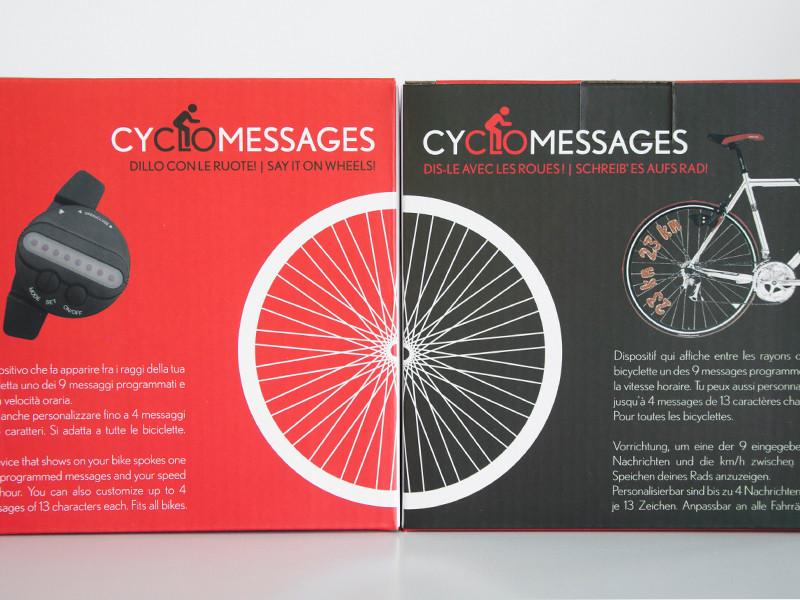 cyclo 3
