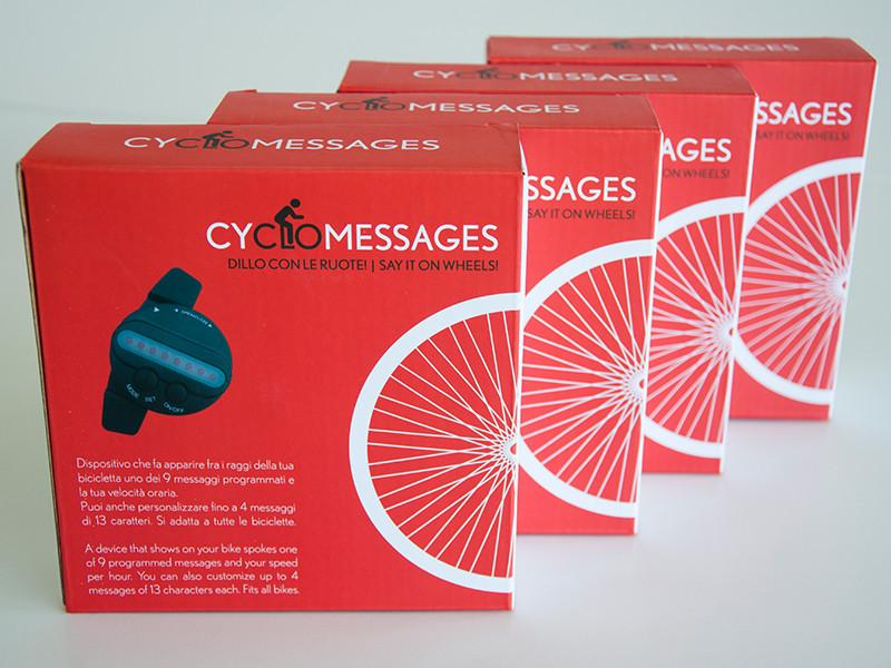cyclo 6