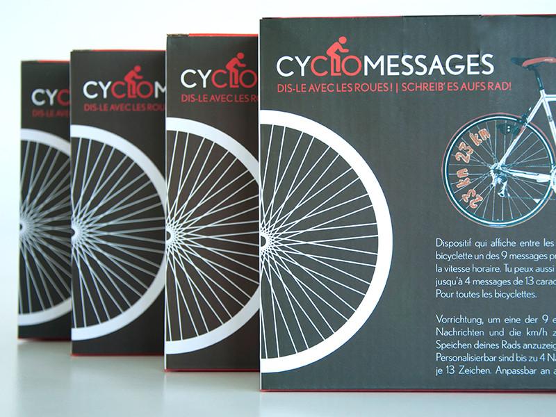 cyclo 7